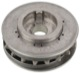 Chain gear, Balancer shaft outlet side 55557384 (1044049) - Saab 9-3 (-2003), 9-5 (-2010), 900 (1994-), 9000