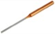Splintentreiber 6 mm  (1044200) - universal