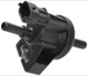 Valve, Petrol vapor extraction 12593761 (1044325) - Saab 9-3 (2003-), 9-5 (2010-)