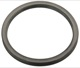Seal, Exhaust gas recirculation 30711917 (1044355) - Volvo C30, C70 (2006-), S40 V50 (2004-), S80 (2007-), V70 (2008-)