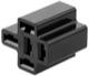 Relay socket 1214948 (1044609) - universal