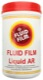 Body cavity protection 1000 ml Fluid Film Liquid AR  (1044617) - universal