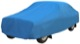 Protection cover CarCover SOFT  (1044822) - Volvo 140, 164, 200, 700, 850, 900, C70 (2006-), C70 (-2005), S60 (2011-2018), S60 (-2009), S70, S80 (-2006)