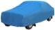Autoabdeckung CarCover SOFT  (1044824) - Volvo P1800ES, V40 (2013-), V40 XC, V40 (-2004), V50