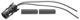 Lampenträger, Hauptscheinwerfer 30678885 (1044965) - Volvo S60 (-2009), V70 P26, XC70 (2001-2007)
