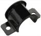 Bracket, Stabilizer mounting 31212547 (1044988) - Volvo C30, C70 (2006-), S40 V50 (2004-)