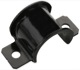 Bracket, Stabilizer mounting Rear axle 31212547 (1044988) - Volvo C30, C70 (2006-), S40 V50 (2004-)