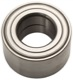 Wheel bearing Front axle fits left and right 4689923 (1045040) - Saab 9-3 (-2003), 9-5 (-2010), 900 (1994-)