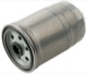 Kraftstofffilter Diesel 12762671 (1045174) - Saab 9-3 (2003-), 9-5 (-2010)