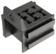 Relay socket 946556 (1045265) - universal