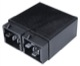 Relay Main light Exchange part Used part, refurbished 1362900 (1045357) - Volvo 700, 850, 900