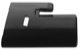 Clip, Zierleiste Zierleiste Frontscheibe Zierleiste Dachkante 30784128 (1045396) - Volvo XC70 (2008-)