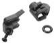 Repair kit, Fuel pipe  (1045546) - Volvo C30, C70 (2006-), C70 (-2005), S40 V50 (2004-), S60 (2011-2018), S60 (-2009), S70 V70 (-2000), S80 (2007-), S80 (-2006), V40 (2013-), V40 XC, V60 (2011-2018), V70 (2008-), V70 P26, XC70 (2001-2007), V70 XC (-2000), XC90 (-2014)