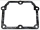 Gasket, Float chamber 237294 (1045614) - Volvo 120 130 220, 140, 164, 200, 300, 700, P210