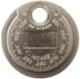 Spark plug gap tool  (1045676) - universal