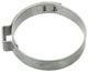 Spannband, Faltenbalg Antriebsgelenk  (1045824) - universal, universal ohne Classic