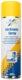 Leak detection spray 400 ml  (1046076) - universal