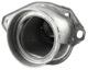 Stoßdämpferbefestigung 31262066 (1046104) - Volvo S60 (-2009), S80 (-2006), V70 P26