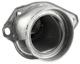 Stoßdämpferbefestigung 31262067 (1046105) - Volvo S60 (-2009), S80 (-2006), V70 P26