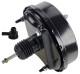 Bremskraftverstärker 1387640 (1046323) - Volvo 120 130 220, 140
