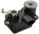Control, Tumble valve 55205127 (1046350) - Saab 9-3 (2003-)