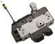 Tailgate lock 31253053 (1046431) - Volvo XC90 (-2014)