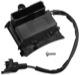 Control unit, Radiator fan 12782028 (1046548) - Saab 9-3 (2003-)
