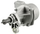 Vacuum pump, Brake system 55558434 (1046672) - Saab 9-3 (-2003), 9-5 (-2010)