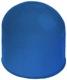 Colourcap, Bulb  (1046686) - 120 130 220, PV