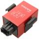 Control unit, Seat heating 1363998 (1046759) - Volvo 700