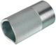 Werkzeug, Fahrwerkbuchse Vorderachse 9995482 (1046799) - Volvo 850, S70 V70 V70XC (-2000)