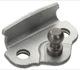 Bracket, Gas spring Tailgate for Body 30844373 (1046869) - Volvo V40 (-2004)