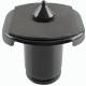 Spring cap Rear axle upper 31658457 (1046932) - Volvo S60 XC, S60 V60 (2011-), S80 (2007-), V60 XC, V70 XC70 (2008-), XC60 (-2017)