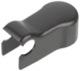 Cap, Wiper arm Windscreen washer System Trico 1392918 (1046974) - Volvo 200, 700