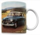 Cup Volvo 122