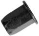 Nut Rivet nut with metric Thread M8 x 16,5 986769 (1047113) - Volvo universal ohne Classic