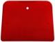 Spachtel Flexibel  (1047128) - universal