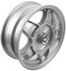 Felge Aluminium 5,5x15 ET32