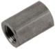 Adjusting nut, Push rod Clutch fork 655983 (1047344) - Volvo PV