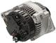 Generator 70 A