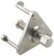 Puller, Timing Gear Camshaft svo2250 (1047444) - Volvo 120 130 220, 140, 164, P1800, P1800ES, PV P210