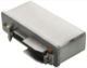 Control unit, Brake/ Driving dynamics 9463077 (1047448) - Volvo 900, S90 V90