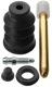 Repair kit, Clutch slave cylinder 271309 (1047468) - Volvo 200, 700, 900