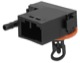 Sensor, Innenraumtemperatur 3513147 (1047608) - Volvo 700, 900, S90 V90 (-1998)