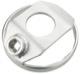 Oilfilter removal tool 8395808 (1047634) - Saab 9-5 (-2010)
