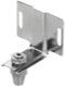 Halter, Ausgleichsbehälter Bremsflüssigkeit  (1047665) - Volvo PV