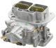 Carburettor Weber 32/36 DGV
