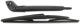 Wiper arm, Windscreen washer for Rear window Kit  (1047997) - Volvo V70 P26, XC70 (2001-2007)