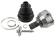 Joint kit, Drive shaft outer  (1048064) - Volvo C30, S40 V50 (2004-)