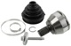 Joint kit, Drive shaft outer  (1048067) - Volvo C30, S40 V50 (2004-)